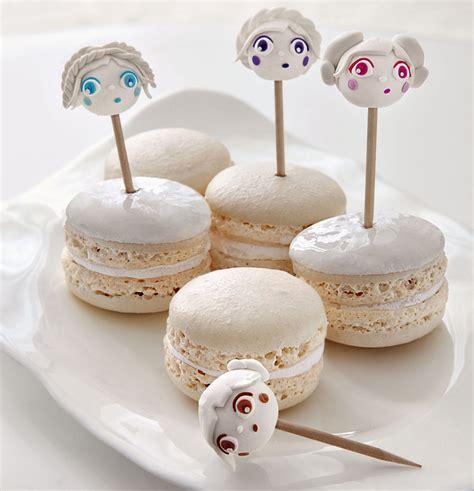 chambre p biscuit des objets façon biscuit maison créative