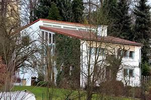 Pultdach Neigung Berechnen : pultdach das flexible dach zimmerei bachmeyer gmbhzimmerei bachmeyer gmbh ~ Themetempest.com Abrechnung