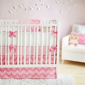 Babyzimmer Für Mädchen : babyzimmer deko m dchen ~ Sanjose-hotels-ca.com Haus und Dekorationen