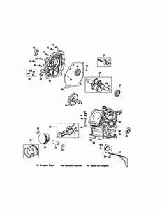 Craftsman 247776611 Log Splitter Parts