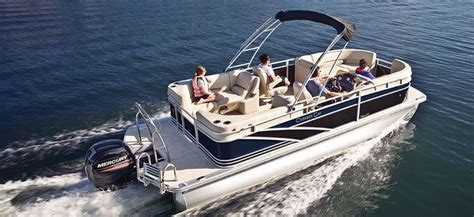 Best Pontoon Fishing Boats 2016 by 8 Best 2016 Cypress Cay Pontoons Images On