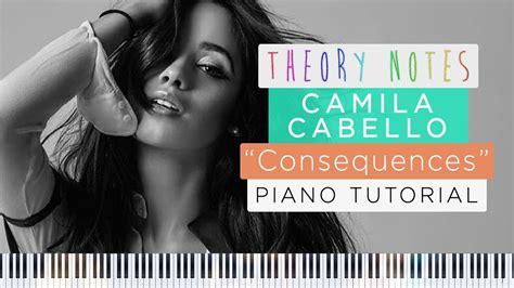 How To Play Camila Cabello