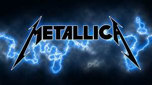 Metallica Returns to Singapore this August - Lipstiq.com  Metallica