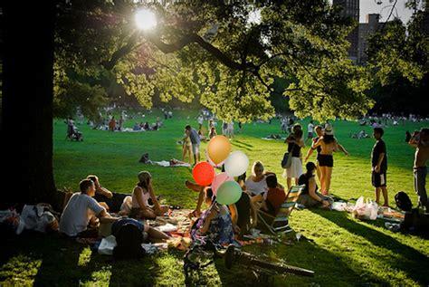 wunderbare ideen zum thema picknick leckere picknick