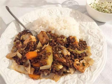 cuisine vegetale recettes de cuisine vegetale