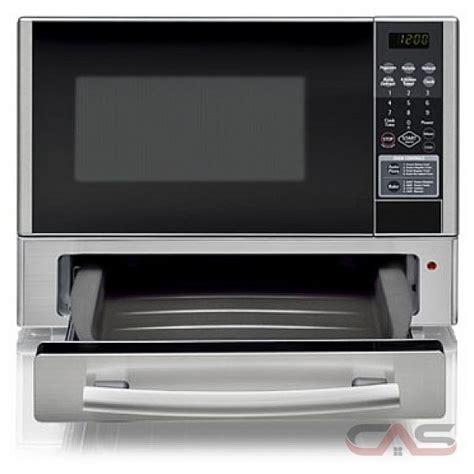 lmpss lg microwave canada  price reviews  specs toronto ottawa montreal calgary