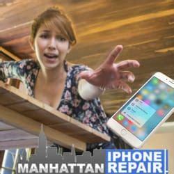 manhattan iphone repair manhattan iphone repair 71 photos 374 reviews mobile