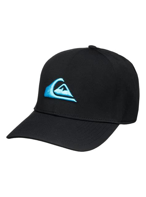 Black New Era Hats