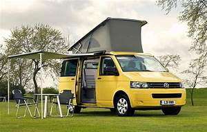 Vw California Beach : california campervan dreaming with up to 10 years to pay ~ Medecine-chirurgie-esthetiques.com Avis de Voitures