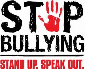 Campagne anti-harcèlement en Anglais – SJB Quimper