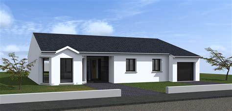 prix maison neuve 2 chambres maisons de plain pied maisons d en lorraine nord