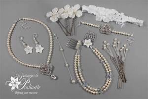 bijoux de mariage vintage retro wedding les fantaisies With bijoux vintage