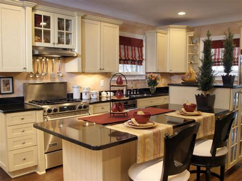 kitchen world cabinets guide to creating an world kitchen hgtv 3526