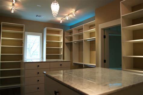 how much do kitchen doors cost custom closet costs