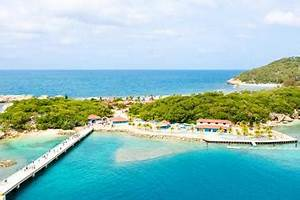 25 best honeymoon destinations in the caribbean With best honeymoon resorts in turks and caicos