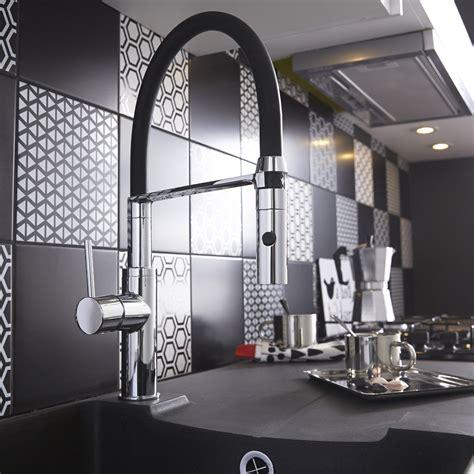 robinet mural pour cuisine robinet mural pour evier de cuisine cuisine idées de