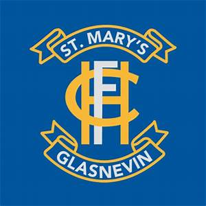 St Mary's HFC Glasnevin | School