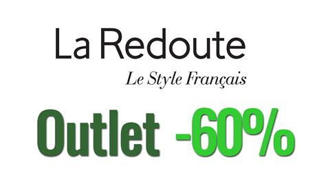 La Redoute Outlet Επιλεγμένα Τελευταία Ρούχα σε Έκπτωση