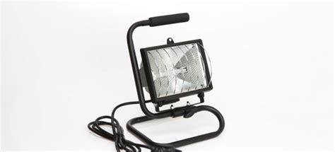 Acmei Illuminazione Faro Alogeno Serie Eco Fa Cp Fema Technologylab