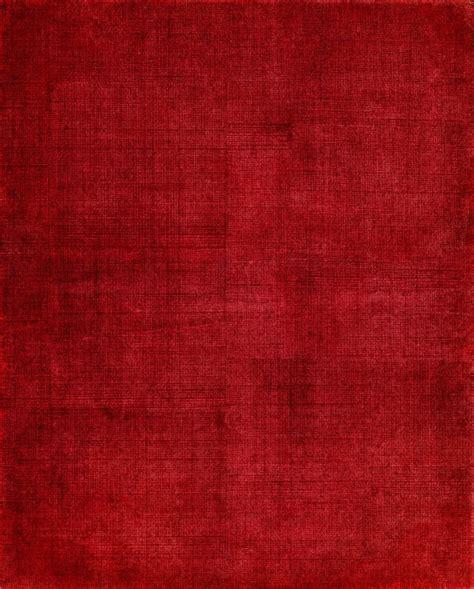 distressed white 蝶舞收集 红色背景素材 图片素材 华声论坛