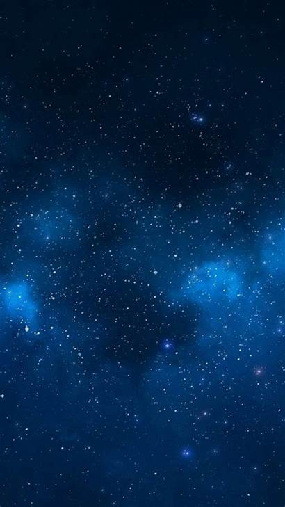Galaxy Samsung Screensavers Wallpapers S6 Space Wallpapersafari