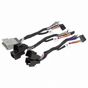 Gm3000 Wiring Harness Diagram