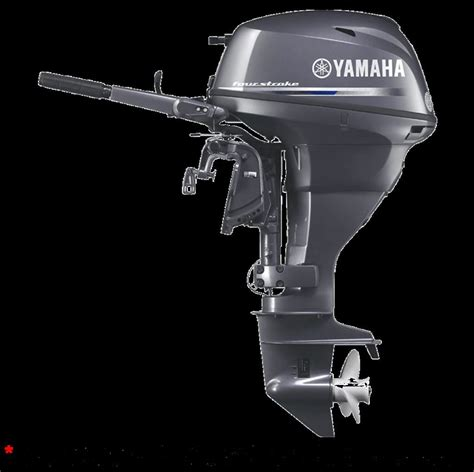 Outboard Dealers by Yamaha F25la 2016 New Outboard For Sale In Innisfil