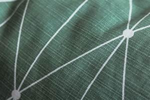 Sostrene Grene Teppich : mein wohnzimmer neues farbkonzept und deko lavie deboite ~ Yasmunasinghe.com Haus und Dekorationen