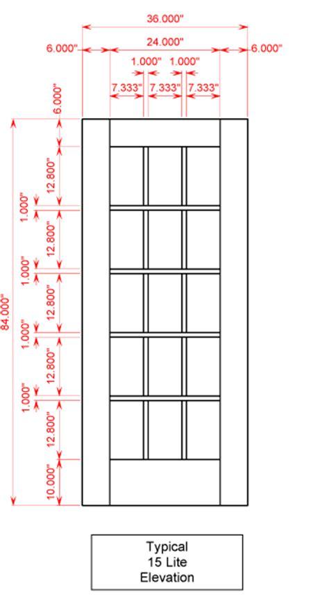 Doors Dimensions & Dimensions Of Wrought Iron Doors Sc 1. Commercial Steel Entry Door. Mirrored Sliding Doors. Hidden Entry Door. Insulated Garage Door Cost. 16x7 Insulated Garage Door. Pvc Garage Floor Tiles. Interior Door Lock. Genie Blue Max Garage Door Opener