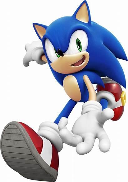 Sonic Colours Hedgehog Deviantart Official Death Pose