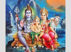 Shiva Ganesh Images 1 WordZz