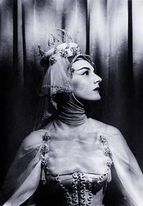 Marian Seldes - Wikipedia