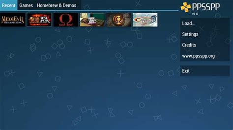 ppsspp gold 1 0 emulator for pc madswitch