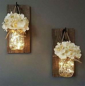 Best 25+ Mason jar lighting ideas on Pinterest Mason jar