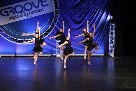 Each student is challenged to improve technique, strength. Home | N-Step Dance Center