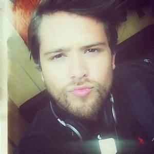 Andres Mercado - photos, news, filmography, quotes and ...