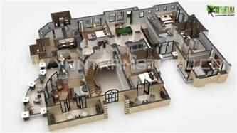 home floor plan maker 3d floor plan design interactive 3d floor plan yantram studio