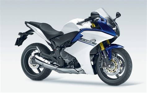 honda cdr bike top motorcycle wallpapers 2011 honda cbr 600f official