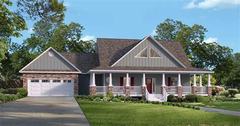home plans ellijay ii welcome to custom homes