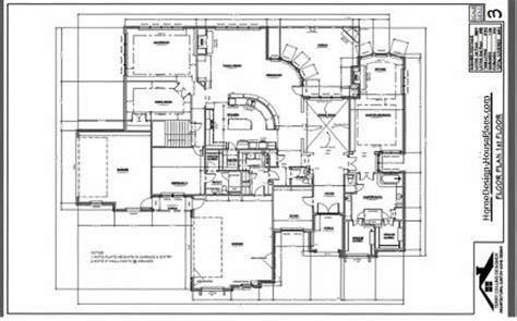 architect plans house plans houston home conroe house designer