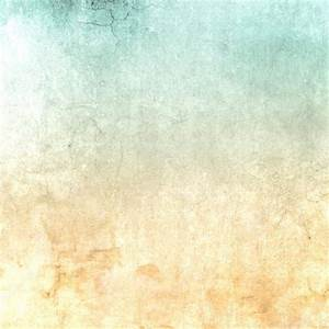 Abstract green beige retro background gradient with soft ...
