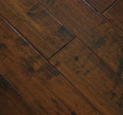 hardwood flooring tx johnson premium hardwood metropolitan collection