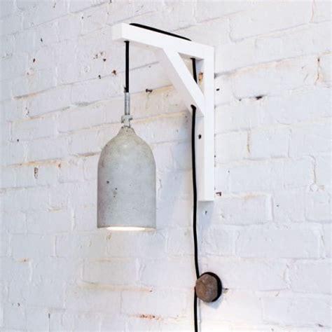 pendant light wall bracket how to hang pendant lights 9 inventive ideas bob vila