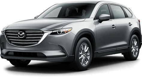 New 2016 Mazda Cx9 For Sale  Clermont Fl  Price Mpg