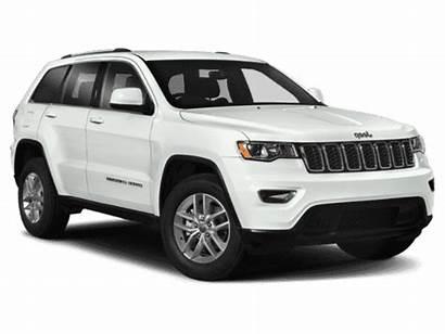Jeep Cherokee Grand Altitude Laredo 4wd 4x4