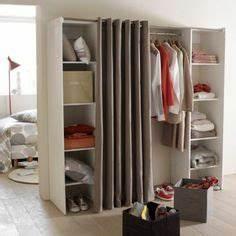 Dressing Sans Porte : dressing castorama promo dressing pas cher achat concept ~ Edinachiropracticcenter.com Idées de Décoration