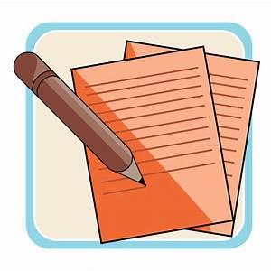 creative writing summer holidays writing college essay format primary homework help georgians