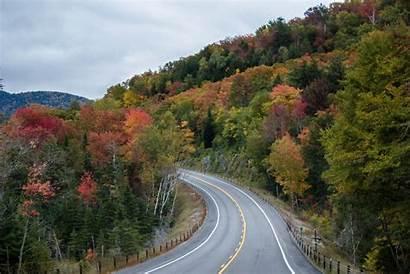 York Adirondacks Adirondack Mountains Fall Instagram Journeybe