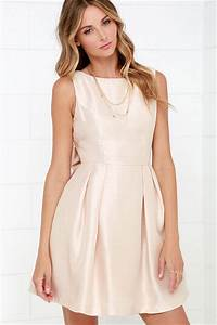 what do brides wear at the wedding shower everafterguide With what to wear to a wedding shower as a bride