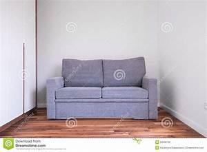 Couch Mitten Im Raum : kinderzimmer tapete ~ Bigdaddyawards.com Haus und Dekorationen